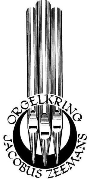 Orgelkring Jacobus Zeemans